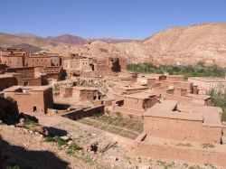 Setmana_Santa_2008_Marroc_236.jpg