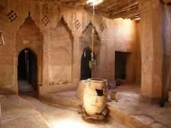 Setmana_Santa_2008_Marroc_206.jpg
