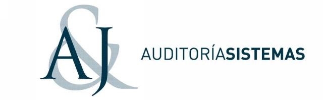 Logo-Aj-Auditoria.jpg