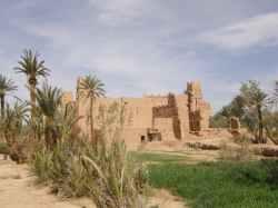 Setmana_Santa_2008_Marroc_010.jpg